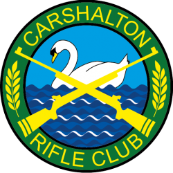 Carshalton Rifle Club
