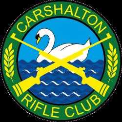Carshalton Rifle Club